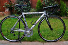 PRO LITE ROAD BIKE 51CM SMALL CARBON FORKS CAMPAGNOLO IN NEW CONDITION RRP 600