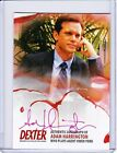 2015 Breygent Dexter Seasons 5 and 6 Trading Cards 13