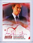 2015 Breygent Dexter Seasons 5 and 6 Trading Cards 14