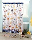 PLAYFUL DOGS LOVERS BATHROOM COLLECTION FASHIONABLE  BATH COLLECTIONS HOME DECOR