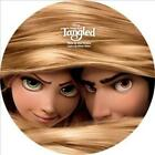 VARIOUS ARTISTS SONGS FROM TANGLED NEW VINYL RECORD