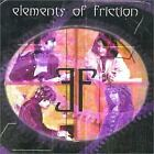 Elements of Friction CD