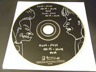 The Beavis and Butt-Head Experience by Various Artists (CD, 1993) - Disc Only!!
