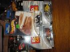 NICE Lot of 3 Vintage 1 64 Hot Wheels 1932 Ford 3 Window Coupes Real Riders