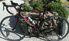 REDUCED WILIER TRIESTINA  MONTEGRAPPA  ROAD BIKE LIGHTLY USED  REDUCED