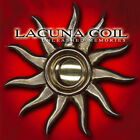 LACUNA COIL - Unleashed Memories CD + extra live CD