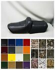 HONDA GL500 Silver Wing Seat Cover Set SilverWing 1981 1982 in 25 COLORS E