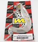 Works Connection 25-030 Rear Brake Caliper Guard Yamaha YZ125 YZ250 WR426F