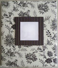 Hallmark Large Post Photo Album Scrapbook Traditions with Refill Choice