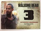 WIN an Industry Summit-Exclusive Walking Dead Wardrobe Card from Cryptozoic 6