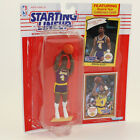 Hasbro - 1996 Starting Lineup - NBA - Byron Scott Action Figure  *NM BOX*