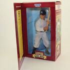 Hasbro - Starting Lineup - Cooperstown Collection - BABE RUTH Action Figure *NM