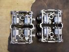 1998 Honda VF750 VF750 C Magna Engine Heads
