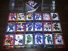 2013-14 Upper Deck Series 1 Hockey Cards 15