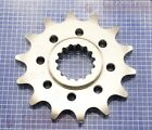 PBI - 855-14 -  Front Countershaft Sprocket, 14T - Made In USA