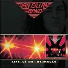 IAN GILLAN BAND - LIVE AT THE BUDOKAN [SPECIAL EDITION] NEW CD