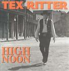 HIGH NOON [1-CD] NEW CD