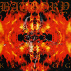 BATHORY - KATALOG NEW CD