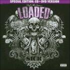 DUFF MCKAGAN'S LOADED - SICK [SPECIAL EDITION] [PA] USED - VERY GOOD CD