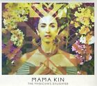 MAMA KIN - MAGICIAN'S DAUGHTER NEW CD