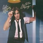 EDDIE MONEY - LIFE FOR THE TAKING [REMASTERED] [DELUXE] NEW CD