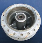 Honda CM185 Rear Wheel Center Hub 1978 1979 Honda Twinstar CM185T