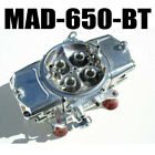 MIGHTY DEMON MAD 650 BT 650 CFM ANNULAR BLOW THRU TURBO CARB free usa ups look