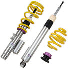 KW Coilover Shock - 35285006