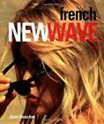 The French New Wave by Douchet Jean