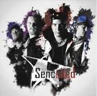 SENCELLED - SENCELLED USED - VERY GOOD CD