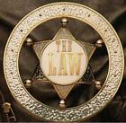 THE LAW - THE LAW [DELUXE EDITION] NEW CD
