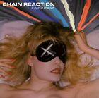 CHAIN REACTION - X RATED DREAM NEW CD