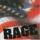 PLACE CALLED RAGE - PLACE CALLED RAGE NEW CD