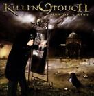 KILLING TOUCH - ONE OF A KIND NEW CD