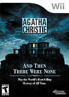 Agatha Christie: And Then There Were None, Very Good Video Games