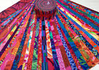 Kaffe Fassett Collective BOLD BRIGHT 25 Precut Fabric Quilt Strips Jelly Roll