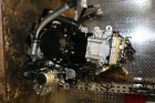 2013 KAWASAKI CONCOURS 14 ZG1400C ABS ENGINE MOTOR 12,231 MILES