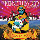 the kenneth bager experience - the sound of... (CD NEU!) 886979186521