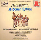 o.c. - the sound of music, rodgers & hammerstein (CD NEU!) 074645353722
