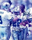 Troy Aikman Cards and Memorabilia Guide 38