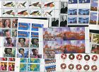 US DISCOUNT POSTAGE LOT OF 100 32 STAMPS FACE 3200 SELLING FOR 2350