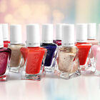 Essie Gel Couture Nail Polish 0.46oz *Chose any one* 1099-1172