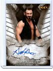 2016 Topps WWE NXT Wrestling Cards 14