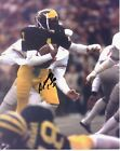 Anthony Carter 0 Signed 8x10 Michigan Wolverines 8917