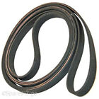 MAYTAG Genuine Tumble Dryer Drive Belt Poly-Vee Poly-V 7PH 2010H7 2010mm