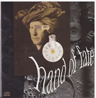HAND OF FATE Hand of Fate (CD, 1990, WTG)