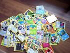 Large Lot Over 500 Pokemon cards some holos trainers energy cards