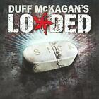 DUFF MCKAGAN'S LOADED/LOADED - SICK NEW CD