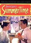 Summertime DVD 1998 Criterion Collection NEW  SEALED