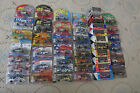 Large Team Caliber Lot NASCAR Diecast 164 Johnson Petty Busch 1999 2005